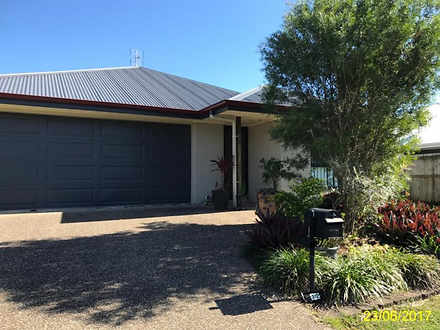 12 Wisteria Crescent, Sippy Downs 4556, QLD House Photo