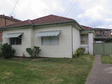 12 Windsor Road, Merrylands 2160, NSW House Photo