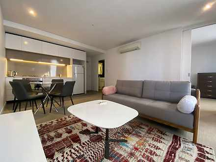 3702/80 A'beckett Street, Melbourne 3000, VIC Apartment Photo