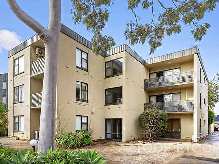 11/141 Buxton Street, North Adelaide 5006, SA Apartment Photo