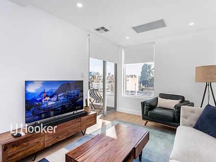 107/267 Hutt Street, Adelaide 5000, SA Apartment Photo