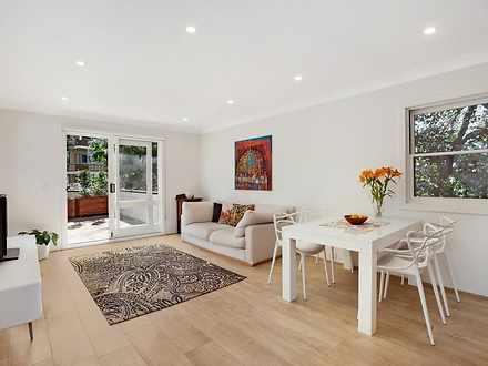 7/36 Rangers Road, Cremorne 2090, NSW Apartment Photo