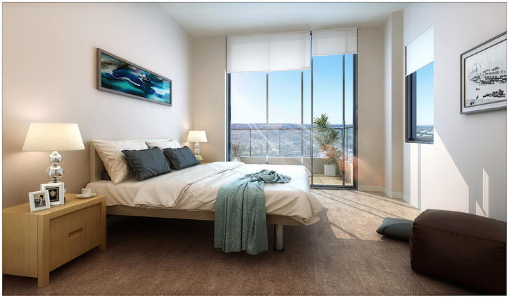 A2-1/10-18 Free Settlers Drive, Kellyville 2155, NSW Apartment Photo