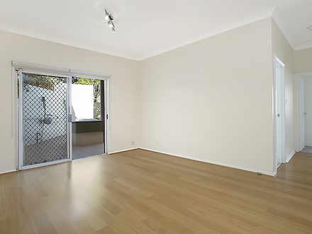 9/174-178 Brook Street, Coogee 2034, NSW Apartment Photo