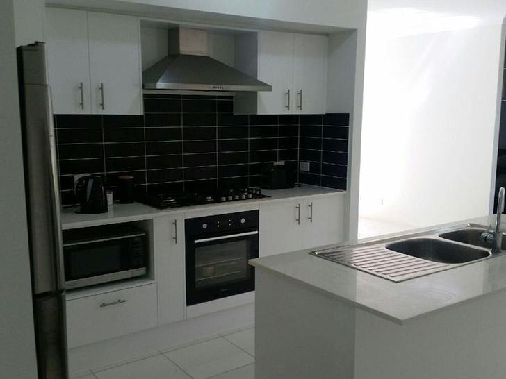 3 Franklin Grove, Oran Park 2570, NSW House Photo