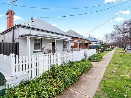 20 Albury Street, Wagga Wagga 2650, NSW House Photo