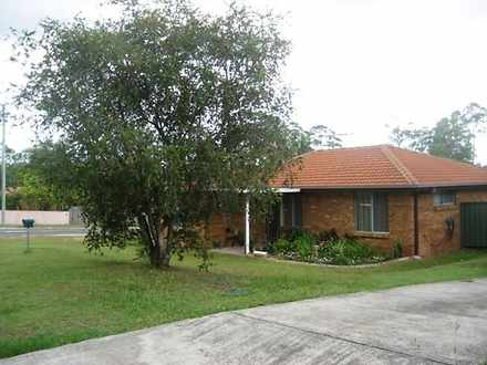 8 Kensington Street, Browns Plains 4118, QLD House Photo