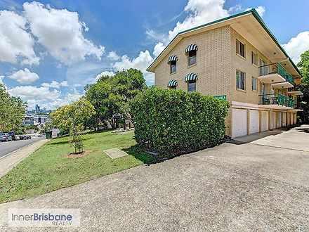 6/14 Rosemount Terrace, Windsor 4030, QLD Unit Photo