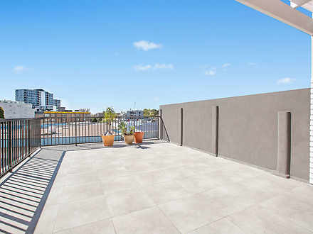 11/3 Francis Street, Dee Why 2099, NSW Apartment Photo