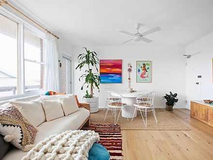 6/48 Carlton Street, Freshwater 2096, NSW Apartment Photo