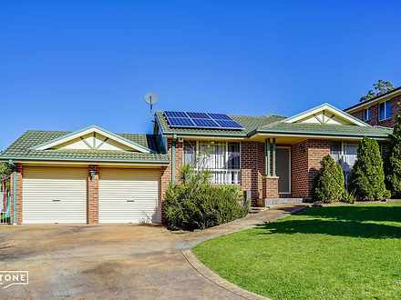 35 Coronata Drive, Figtree 2525, NSW House Photo