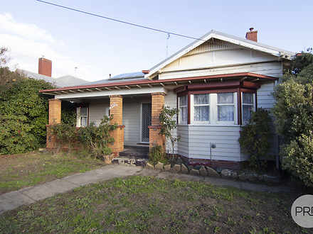 711 Gregory Street, Soldiers Hill 3350, VIC House Photo