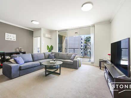 64/20 Victoria Road, Parramatta 2150, NSW Apartment Photo
