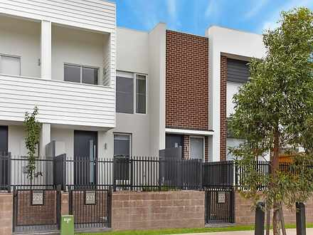 231 Jamboree Avenue, Denham Court 2565, NSW House Photo