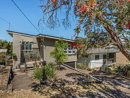 34 Goldsbrough Road, Taringa 4068, QLD House Photo