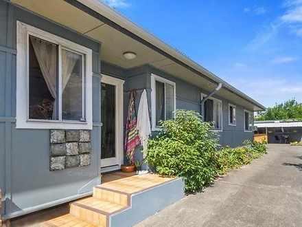 2/11 Douglas Street, Kirra 4225, QLD Apartment Photo