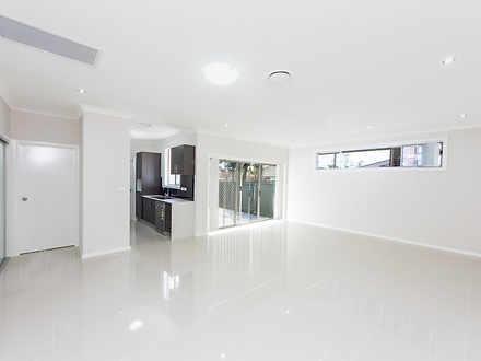 6/46-48 Obrien Street, Mount Druitt 2770, NSW Villa Photo