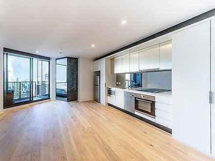 4213/33 Rose Lane, Melbourne 3000, VIC Apartment Photo