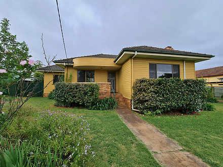 5 Betty Street, Newtown 4350, QLD House Photo