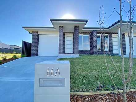 66A Meya Crescent, Fletcher 2287, NSW Duplex_semi Photo