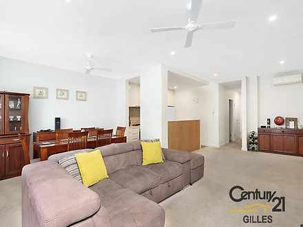 2/523 Bunnerong Road, Matraville 2036, NSW Apartment Photo