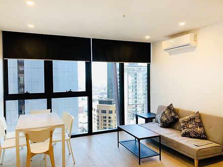 3701/54 A'beckett Street, Melbourne 3000, VIC Apartment Photo