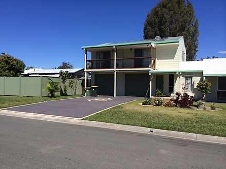 41A Kipling Street, Caboolture 4510, QLD Studio Photo