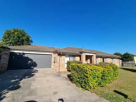 10 Piccadilly Street, Bellmere 4510, QLD House Photo