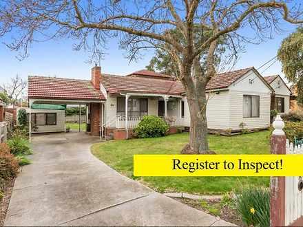 10 Keith Grove, Ringwood 3134, VIC House Photo