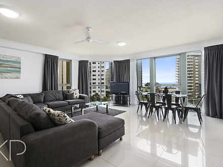 403/3400 Surfers Paradise Boulevard, Surfers Paradise 4217, QLD Apartment Photo