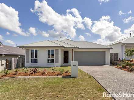 3 Millpond Court, Upper Coomera 4209, QLD House Photo