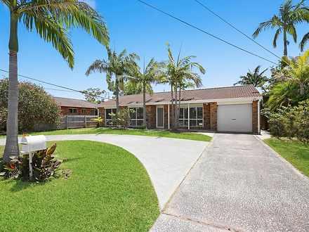 131 Rotherham Street, Bateau Bay 2261, NSW House Photo