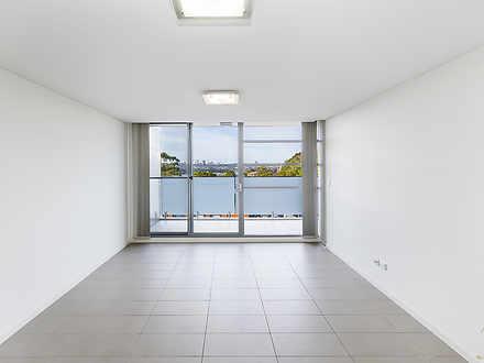54 Formosa Street, Drummoyne 2047, NSW Apartment Photo
