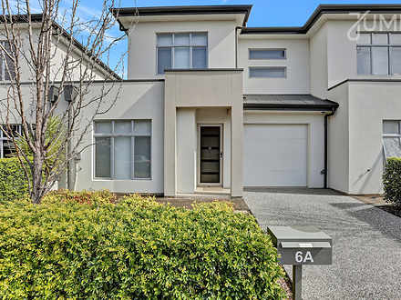 6A Curtis Street, Woodville South 5011, SA Townhouse Photo
