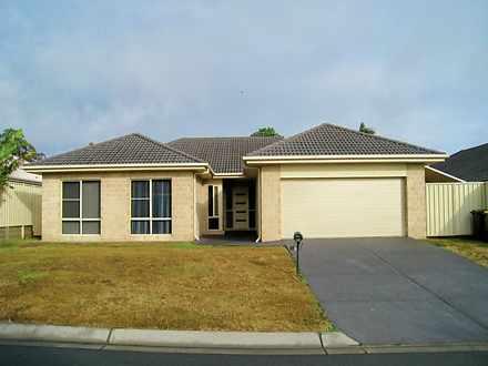 9 Philong Street, Doolandella 4077, QLD House Photo