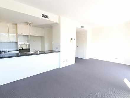 115/85 Reynolds Street, Balmain 2041, NSW Apartment Photo