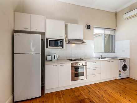 1/315 Summer Street, Orange 2800, NSW Unit Photo