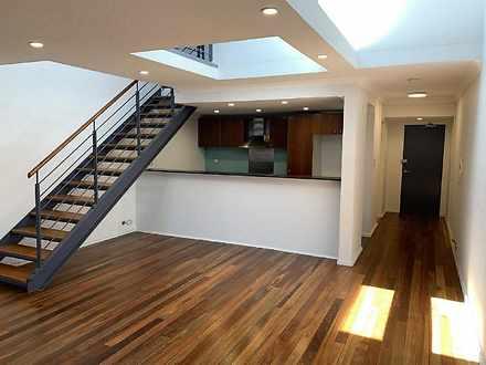 4/288 Lawrence Street, Alexandria 2015, NSW Apartment Photo