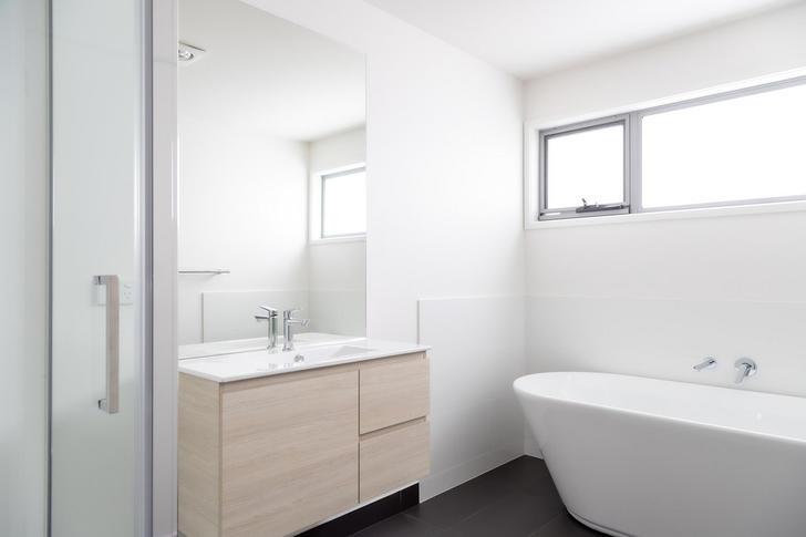 45/1B Bournville Crescent, Claremont 7011, TAS Apartment Photo