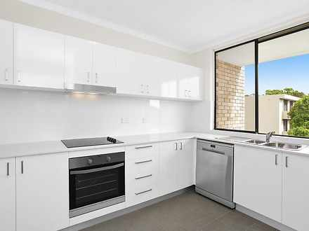 13/66-72 Dee Why Parade, Dee Why 2099, NSW Unit Photo