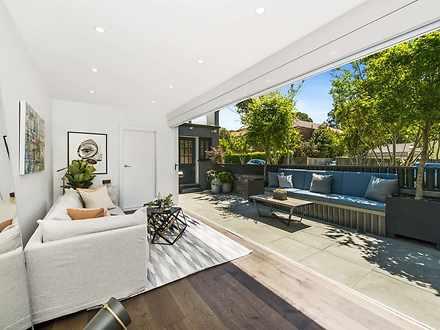 236 West Street, Crows Nest 2065, NSW House Photo
