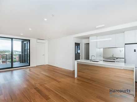 304/20 Mocatta Place, Adelaide 5000, SA Apartment Photo