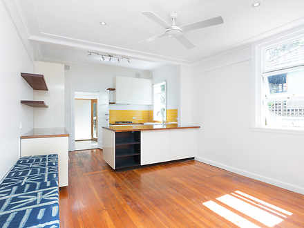 166 Victoria Road, Bellevue Hill 2023, NSW House Photo