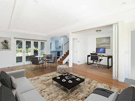 2A Myrtle Street, Leichhardt 2040, NSW Duplex_semi Photo