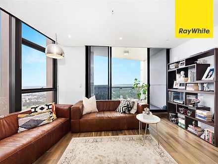 4901/330 Church Street, Parramatta 2150, NSW Apartment Photo