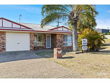 2/16 Schuffenhauer Street, Norman Gardens 4701, QLD Unit Photo