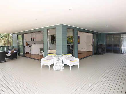Limpinwood 2484, NSW House Photo