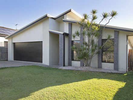 10 Matthew Street, Carseldine 4034, QLD House Photo
