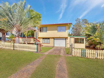 2 Hewitt Street, Emu Park 4710, QLD House Photo