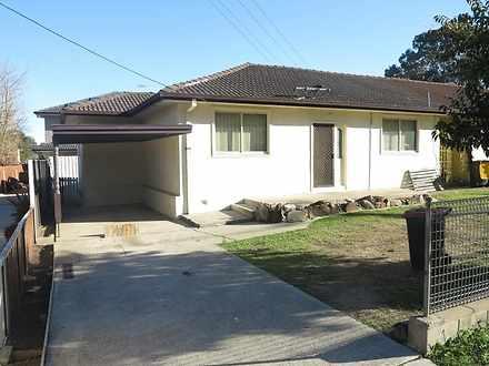 1 186 Elizabeth Drive, Ashcroft 2168, NSW House Photo